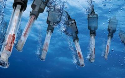 ¿Cómo cuidar los electrodos de pH? Cuidado apropiado para los Electrodos de pH