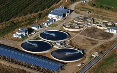 Con las Bombas Masterflex, las plantas de Tratamiento de Aguas Residuales finalmente pueden optimizar la alimentación NaOCl