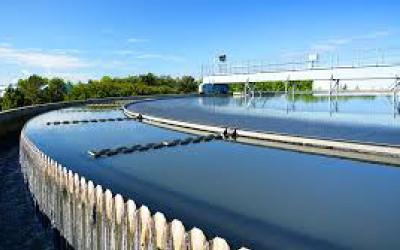 Conoce los Parámetros de Control Obligatorio en Aguas Residuales y como monitorearlos