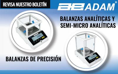 ¿Cómo seleccionar la mejor balanza  para su laboratorio?