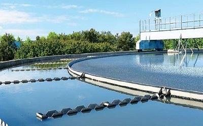 Trabajando con Bombas Peristálticas Masterflex en el Tratamiento de Agua