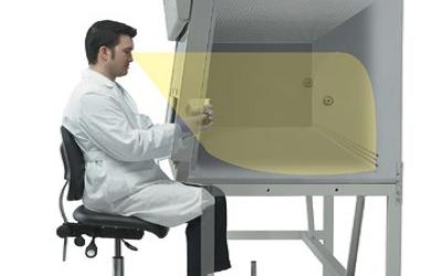 Consideraciones clave al comprar su cabina de seguridad biológica