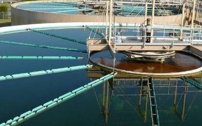 Coagulación, Floculación y Clarificación del Agua Potable