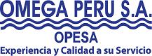 Omega Perú S.A.